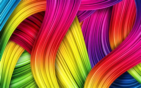 colorful wallpaper art colorful abstract art wallpaper background i hd images