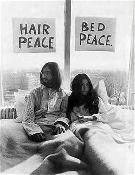 bed in for peace bed in for peace