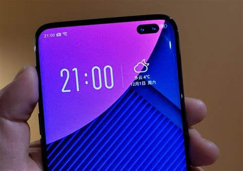 samsung galaxy   front panels confirm pill shaped