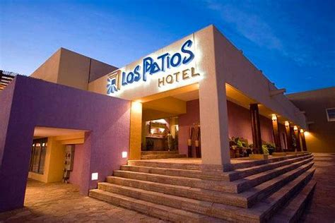 The Inn At Los Patios by Los Patios Hotel Updated 2017 Reviews Price Comparison