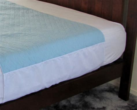 absorbent bed pads large comfy absorbent bed pad comfy bed pads bed pads