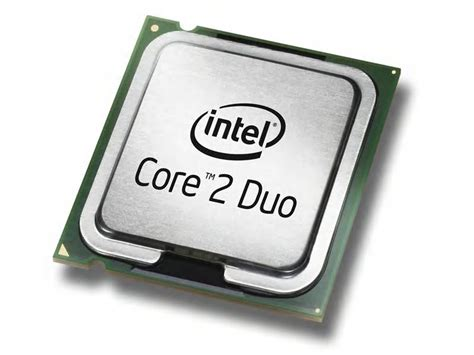 best processor in the world top 10 fastest processors in the world 2011 mostly facts