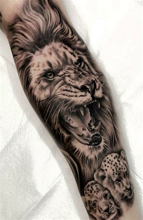 best pussy tattoos 25 best tattoos images on best tattoos