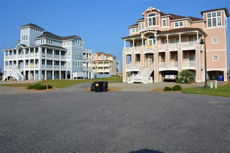 outer banks realtors vacation rentals nags realty outer banks vacation rentals outer html