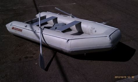 inflatable boat for sale phoenix az saturn sd330 for sale