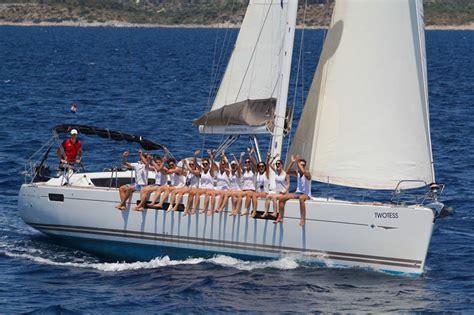 yacht week bvi yacht week bvi
