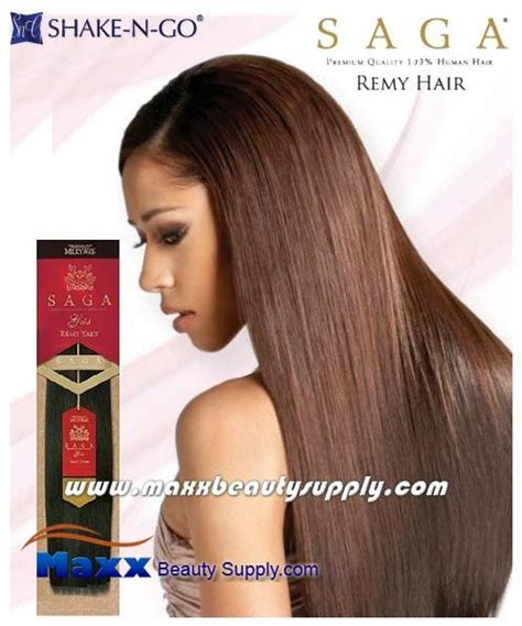 how much for remi saga by milky way 27 pieces milkyway saga gold remy 100 human hair weave remy yaky
