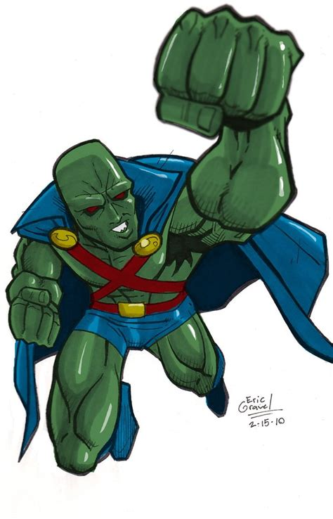 520 x 716 jpeg 55kb canl ma izle bedava ma izle online ma izle canl the gallery for gt martian manhunter drawing