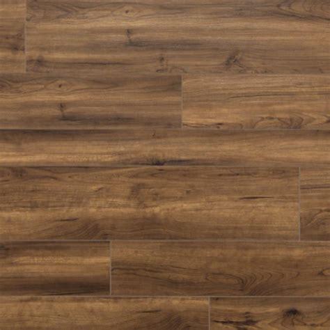 Evoke Luxury Vinyl Flooring - shop for evoke vinyl lvt bill esl hardwood floors