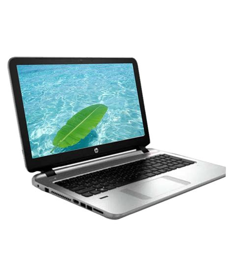 Laptop Ram 4gb I7 hp envy 15 k005tx j2c50pa laptop 4th gencore i7 8gb ram 1tb hdd 39 62cm 15 6 win 8 1
