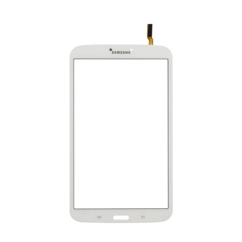 samsung 3 screens samsung galaxy tab 3 8 quot t310 white touch screen digitizer