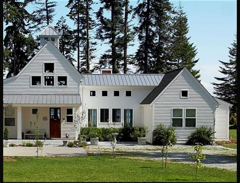 farmhouse designs modern farmhouse home