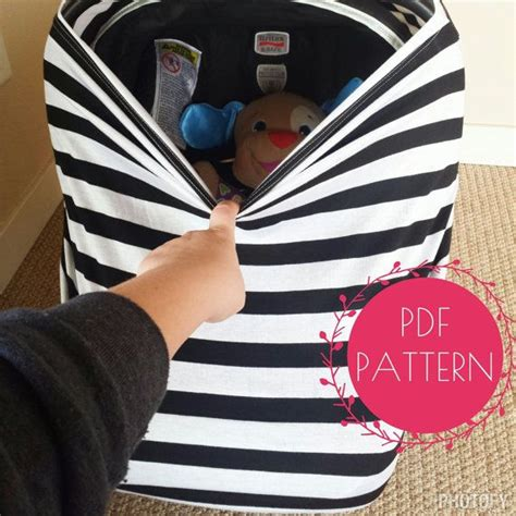 seat pattern 1000 ideas about nursing cover poncho on