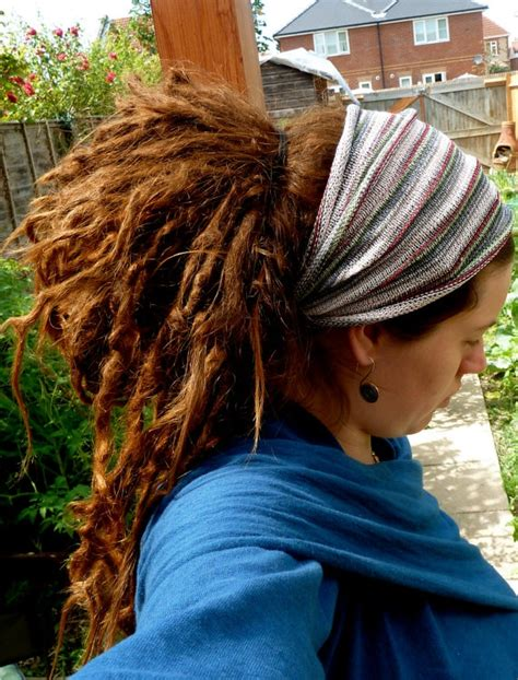 virtual hairstyles dreadlocks free 17 images about free form beauty dreads on pinterest
