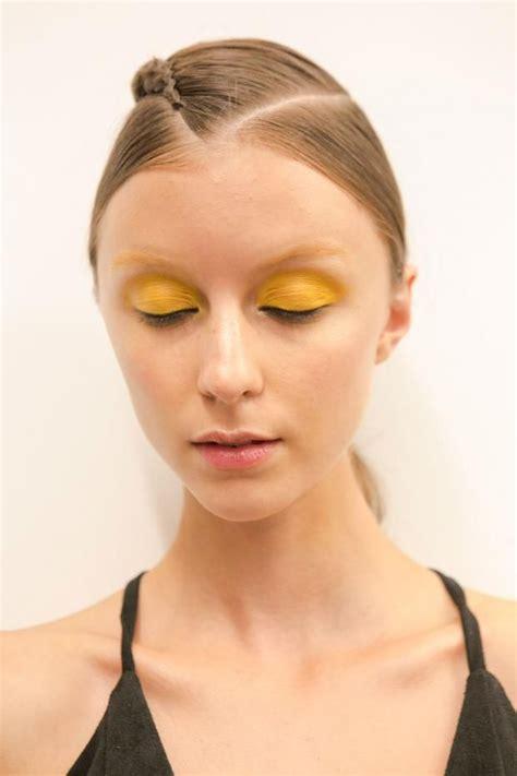 new beauty trends fashionable makeup looks refinery29 as 25 melhores ideias de new makeup trends no pinterest