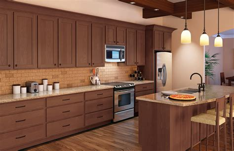 armstrong kitchen cabinets armstrong cabinets