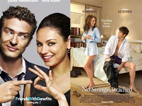 film romance imdb how romantic movies inspire lovers boldsky com
