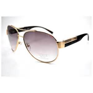 Guess W0568l2 Gold Original guess sunglasses gu 6692 gold 62mm where to buy how to wear
