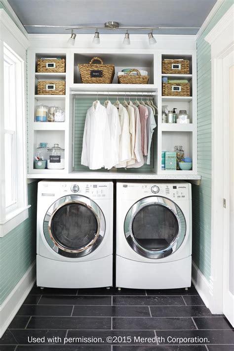 Laundry Room Decorating Ideas Pinterest Design A Utility Room 1000 Ideas About Laundry Room Design On Pinterest Laundry Rooms House
