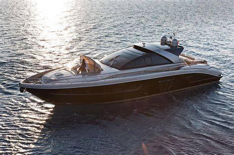 riva boats mykonos riva 68 mykonos yachts alpha mykonos concierge services