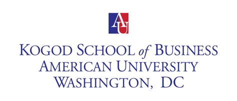 Kogod School Of Business Mba our partners 2u