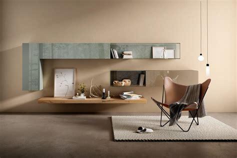 immagini arredamento soggiorno mobili di design per arredare la tua casa lago