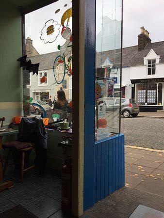 design cafe castle douglas mad hatters castle douglas restaurant reviews phone