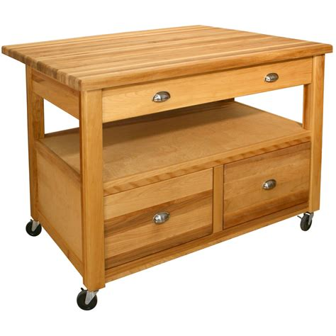 kitchen island on wheels 28 island wheels kitchen island top kitchen island on