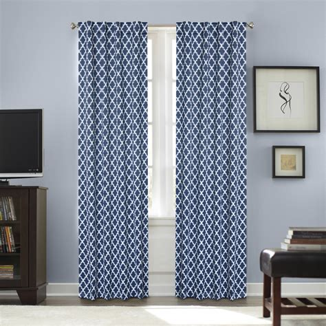 best curtains to block light light blocking curtains light blocking curtain panel plus