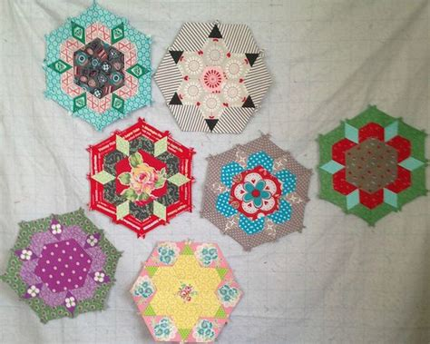 smitten quilt pattern kingwell smitten quilt along pattern by lucy carson kingwell