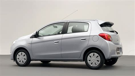 mirage mitsubishi price autovelos mitsubishi mirage price details india
