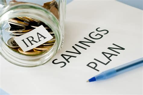 can i use ira to buy a house how to choose between the different types of iras