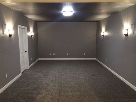 color couch   gray walls google search