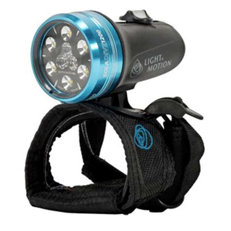 light and motion sola 1200 review light motion sola dive 1200 s f buy and offers on scubastore