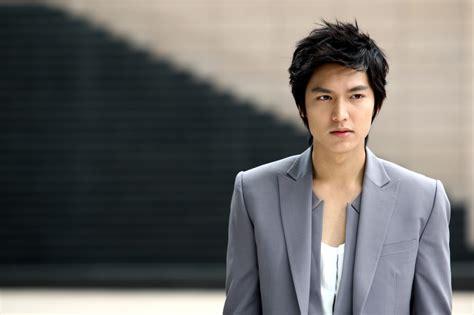 Video Film Korea Lee Min Ho | lee min ho fashion forward in korea feverish fashion