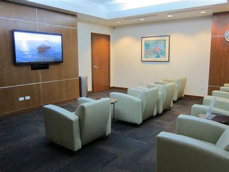 rooms to go panama city review copa club panama city airport one mile at a time