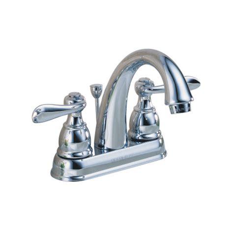 rona kitchen faucets lavatory faucet rona