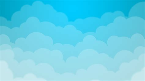 wallpaper awan pink 30 hd blue wallpapers backgrounds for free download
