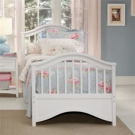size bed for toddler toddler size bed or toddler size bed what s the best