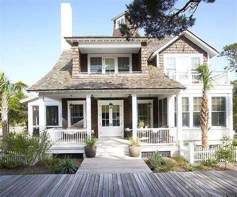 oregon coast homes oregon house designs and plans oregon haus design a beach house in oregon beach house pinterest