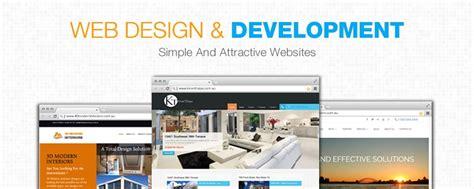 web design sydney web design development sydney nirmal web design services