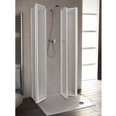box doccia disabili box a parete per disabili a scomparsa dem