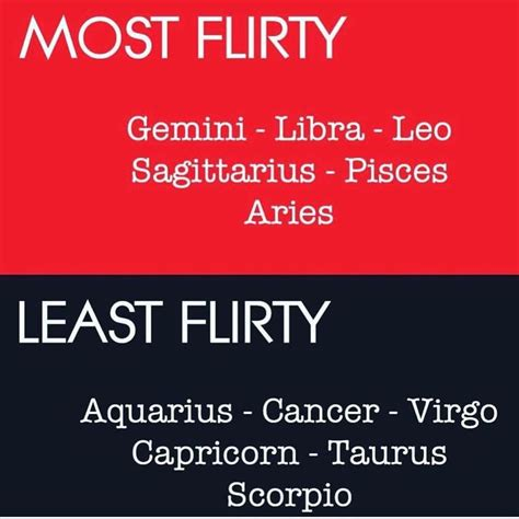 best 25 scorpio sagittarius cusp ideas that you will like