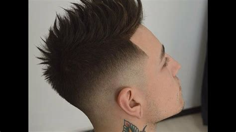 the best haircut in the world for boy best hairstyle in the world for boys best barber in the