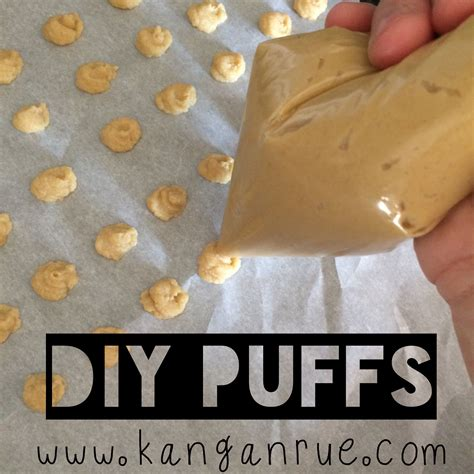how to make your own baby snacks at home www kanganrue