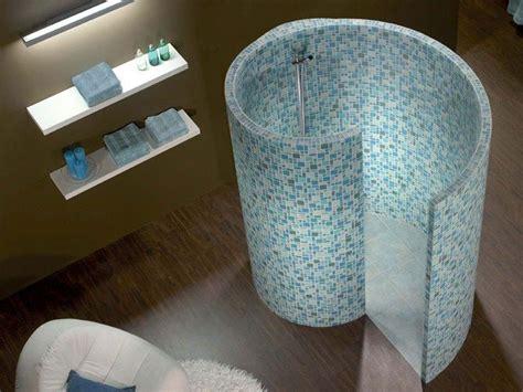 modelli di box doccia come scegliere il box doccia consigli utili design mag