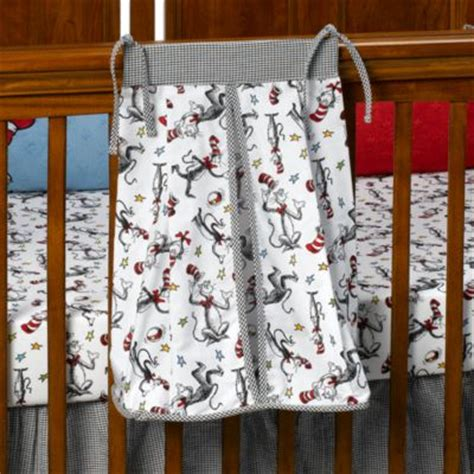 Cat In The Hat Crib Bedding by Cat In The Hat Crib Bedding From Buy Buy Baby