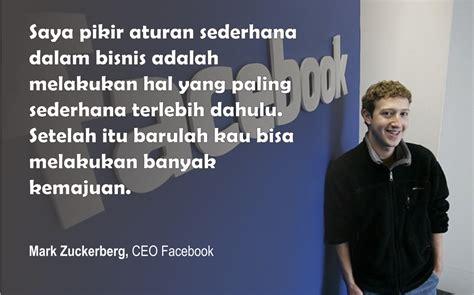 kata kata motivasi bisnis dari ceo dunia ayo mulai bisnis