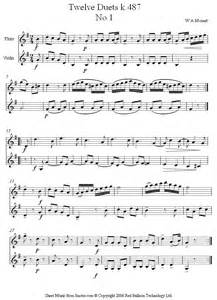 Suzuki Duets For Violins Pdf Free Sheet Violin Duets Piano Sheet