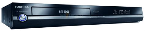 dvd player says format not supported tosh hd ep10 budget 1080p hd dvd player due may audio